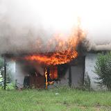 Fire Training 8-13-11 024.jpg