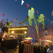 event phuket New Year Eve SLEEP WITH ME FESTIVAL 011.JPG