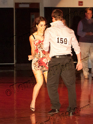 Dancing with the Stars and Stripes 29