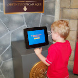 Childrens Museum 2015 - 116_8085.JPG