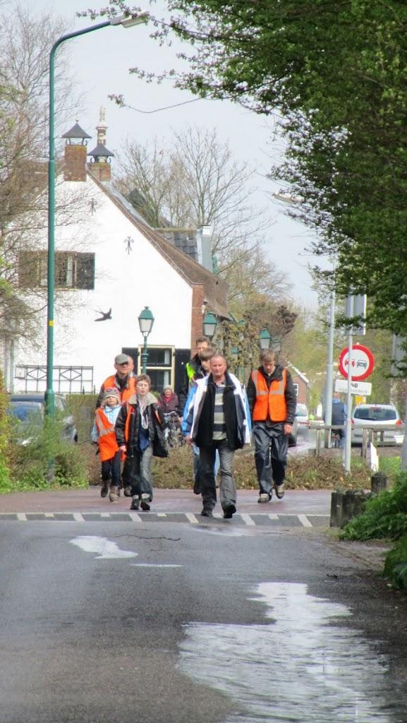 Ouder-kind weekend april 2012 - IMG_1444.JPG