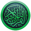 Al-Quran Indonesia --Tafsir & Per Kata icon