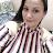 Yuliana Marquez avatar image