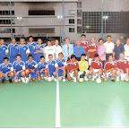 2011-05-31 94周年華協盃決賽