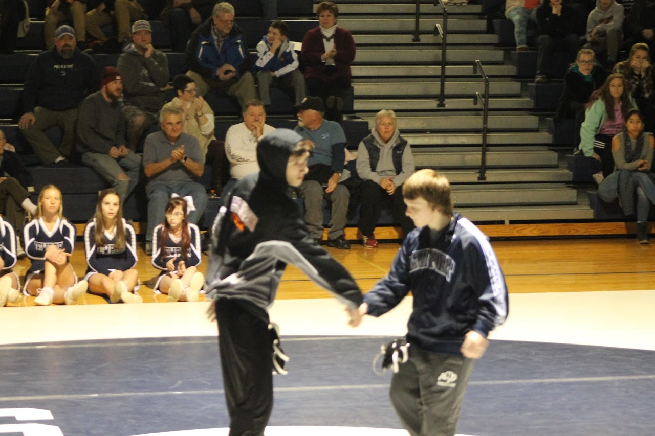 Wrestling - UDA at Newport - IMG_4706.JPG