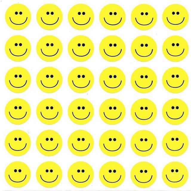 [smileystickers0037]