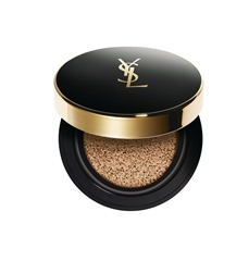 Le_Cushion_Encre_de_Peau_No_30