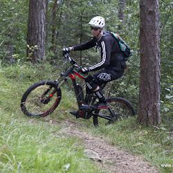 eBike Camp mit Stefan Schlie Spitzkehren 09.08.16-3208.jpg