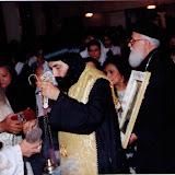 Historical Events in St. Mark Church - Scan%2B3.jpeg