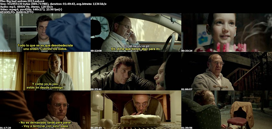 Image Result For Mb Movies Dvdrip