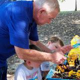 Williams 4th Birthday - 100_0564.JPG