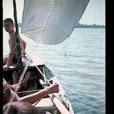 dia060-012-1963-tabor-tata.jpg