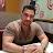 Irfan Ahmad avatar image