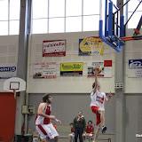 Basket 308.jpg