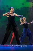 HanBalk Dance2Show 2015-5610.jpg
