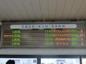 DSC09972.JPG