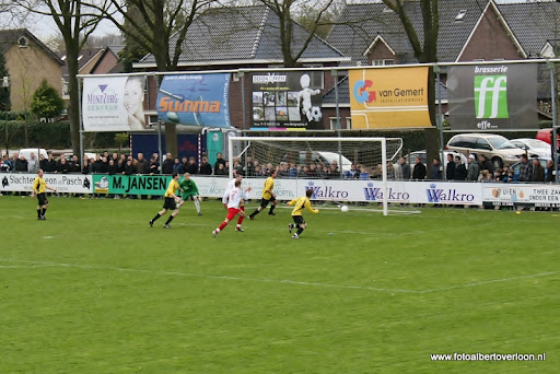 44-SSS'18 Volharding overloon 07-04-2012 (44).JPG