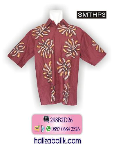 motif motif batik, batik pria, jenis batik