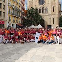 2a Festa Major dels Castellers de Lleida + Pilars Imparables contra la leucèmia de Lleida 18-06-201 - IMG_2092.JPG