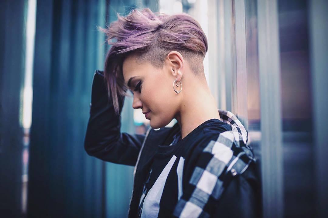 peinados-para-cabello-corto-20173