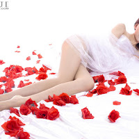 LiGui 2014.01.29 网络丽人 Model 可馨 [53P] 000_0822.jpg