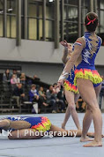 Han Balk Fantastic Gymnastics 2015-5169.jpg