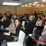 Conferinta finala a proiectului cu Norvegia - aprilie 2011 - CIMG1481.jpg