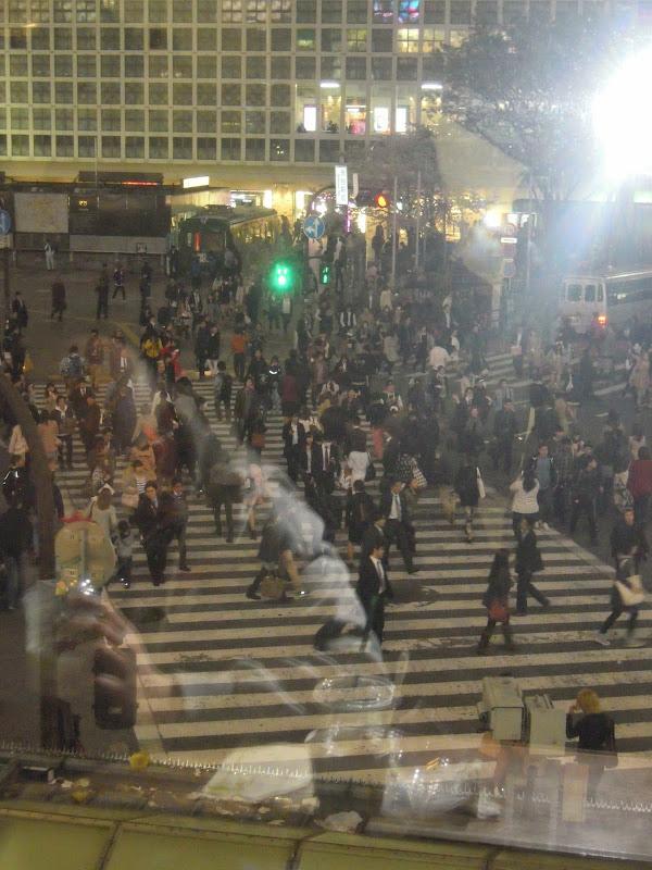2014 Japan - Dag 3 - marlies-DSCN5472.JPG