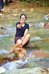 Leuwi Hejo Nikon 29 Maret 2015  036