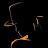 ladylexusis350 avatar image