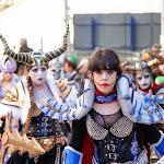 CarnavaldeNavalmoral2015_032.jpg
