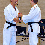 budofestival-judoclinic-danny-meeuwsen-2012_08.JPG