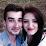agim selimi's profile photo
