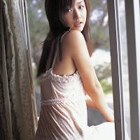 Bomb.TV 2007-02 Risa Kudo BombTV-kr051.jpg