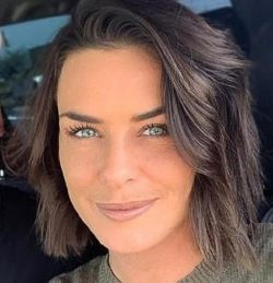 Who is Danielle Breed? Shooting, Age, Wikipedia, Job, Cause of Death.