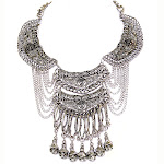 turkish-choker-style-chain-necklace-silver.jpg