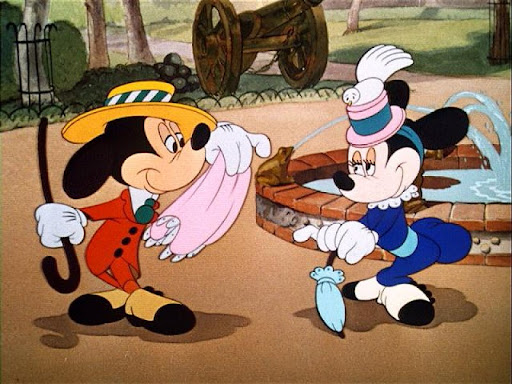 Disney-disney-121696_800_600.jpg