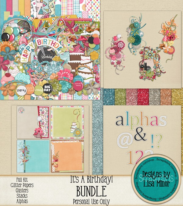 prvw_lisaminor_itsabirthdaybundle
