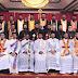 Clergy_AYFC3.jpg