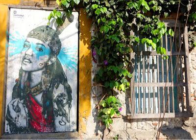 https://cartagenacolombiarentals.com/2017/02/getsemani-graffiti/