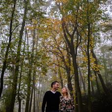 Wedding photographer Kuba Kaczorowski (kubakaczorowski). Photo of 31.10.2019