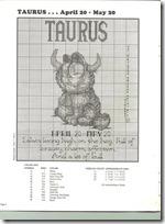 garfiel horoscopo tauro (5)