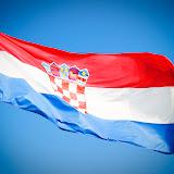 Croatia - Silba, Zadar, sky, cats, windows - Vika-7900.jpg