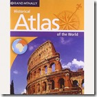 McNally-Historical-Atlas-World-front