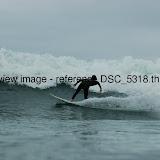 DSC_5318.thumb.jpg
