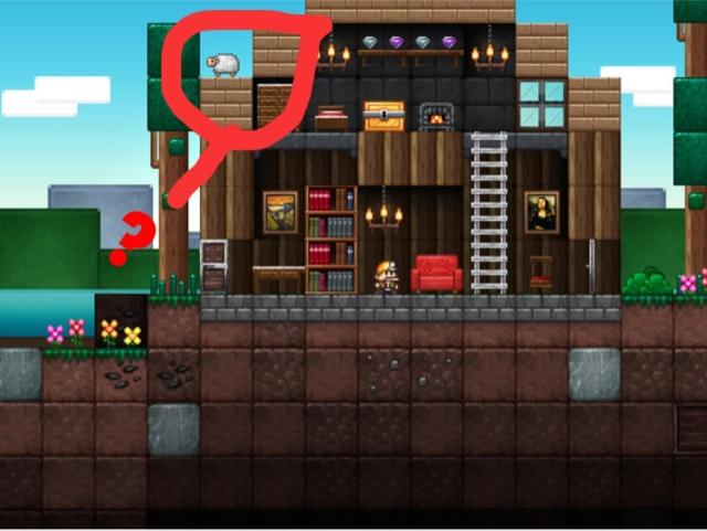 block story 2