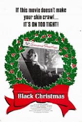 Black Christmas - Lễ Giáng Sinh Hắc Ám