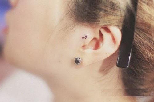 pequenas_tatuagens_53