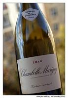 Chambolle-Musigny-2010-Domaine-de-la-Vougeraie