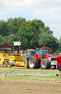 Zondag 22-07-2012 (Tractorpulling) (55).JPG